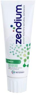 Zendium Fresh zubná pasta pre svieži dych