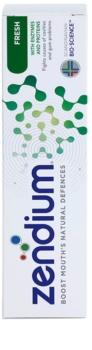 Zendium Fresh Toothpaste For Fresh Breath