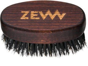 Zew For Men Beard Brush for Men
