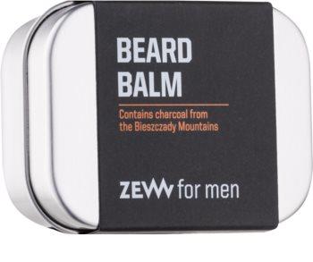 Zew For Men Bart-Balsam