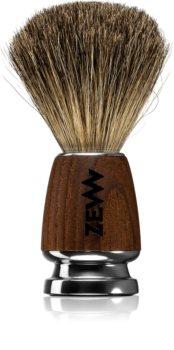 Zew For Men pennello da barba