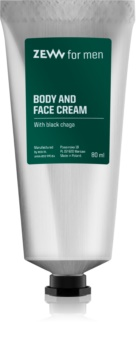 Zew For Men Cream for Body and Face