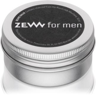 Zew For Men Bart-Balsam für Herren