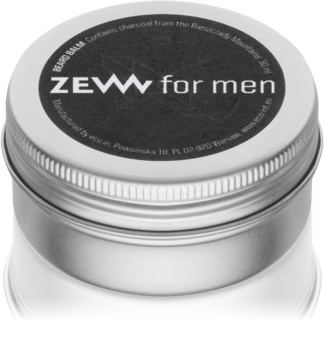 Zew For Men Beard Balm for Men