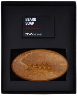 Zew For Men Cosmetic Set V.