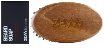 Zew For Men coffret V.