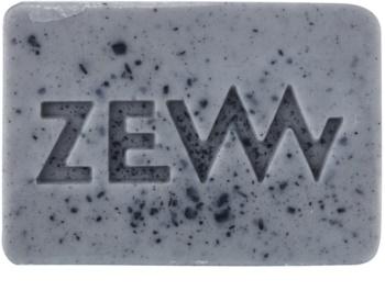 Zew For Men naravno trdo milo za lase