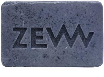Zew For Men naturalne mydło do golenia