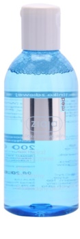 Ziaja Med Cleansing Care Micellar Cleansing Water