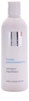 Ziaja Med Hair Care beruhigendes Shampoo für empfindliche Kopfhaut