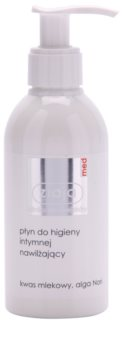 Ziaja Med Intimate Hygiene Intimate hygiene gel With Moisturizing Effect