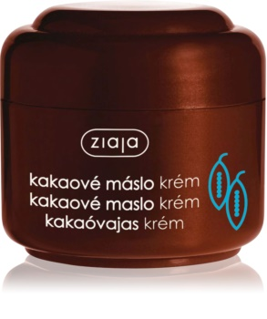Ziaja Cocoa Butter Gezichtscrème