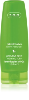Ziaja Natural Olive Cream for Hands and Nails