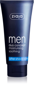 Ziaja Men Aftershave Balsem  voor Mannen