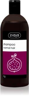 Ziaja Family Shampoo šampon za normalne lase