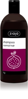 Ziaja Family Shampoo Shampoo for Normal Hair
