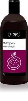 Ziaja Family Shampoo Shampoo  voor Normaal Haar