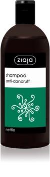 Ziaja Family Shampoo champô anti-caspa