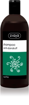 Ziaja Family Shampoo sampon anti matreata