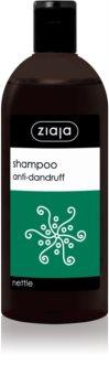 Ziaja Family Shampoo sampon korpásodás ellen