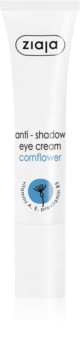 Ziaja Eye Creams & Gels crème illuminatrice yeux