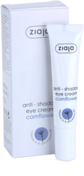 Ziaja Eye Creams & Gels rozjasňující oční krém