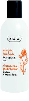 Ziaja Marigold Hauttönung für trockene bis empfindliche Haut