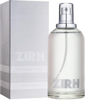 Zirh Zirh woda toaletowa dla mężczyzn 125 ml
