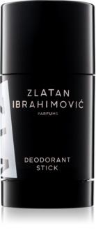 Zlatan Ibrahimovic Zlatan Pour Homme deostick za muškarce