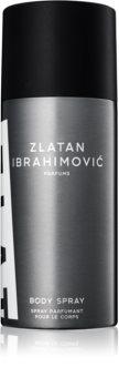 Zlatan Ibrahimovic Zlatan Pour Homme sprej za tijelo za muškarce
