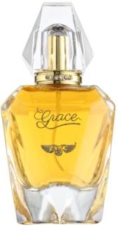 Zync Grace eau de parfum pentru femei 100 ml