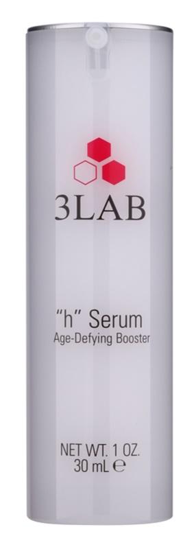 3Lab Sérum energetski serum za pomladitev kože