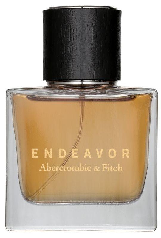 Abercrombie & Fitch Endeavor eau de cologne pentru barbati 50 ml