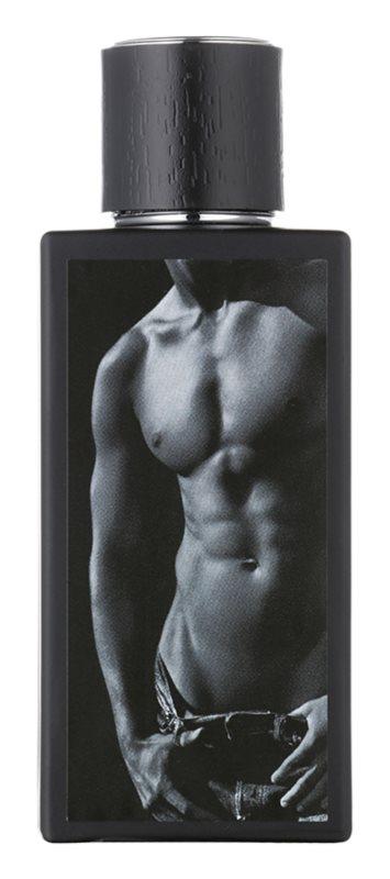 Abercrombie & Fitch Fierce Icon eau de Cologne pour homme 50 ml