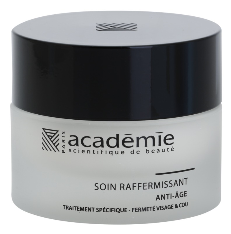 Academie Age Recovery Firming Cream For Face And Neck