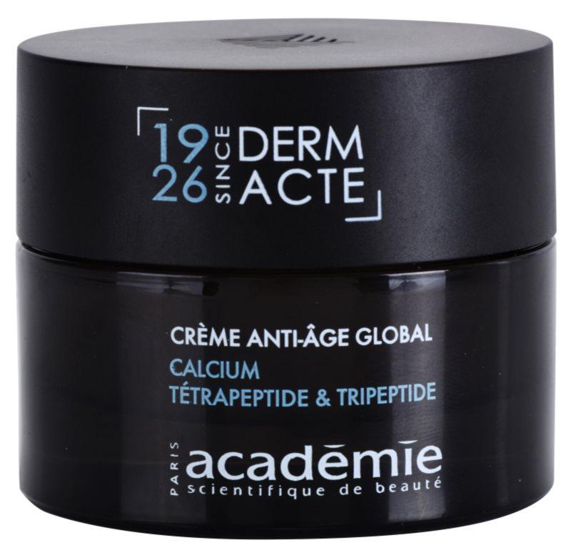 Academie Derm Acte Intense Age Recovery crema intensa contro i segni di invecchiamento