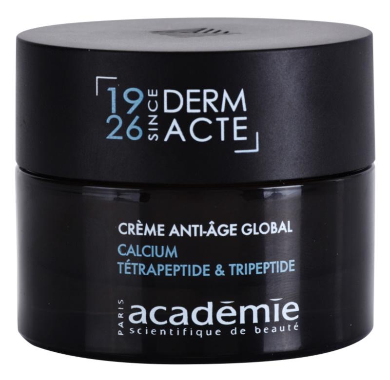Academie Derm Acte Intense Age Recovery Intensieve Crème  tegen tekenen van Huidveroudering