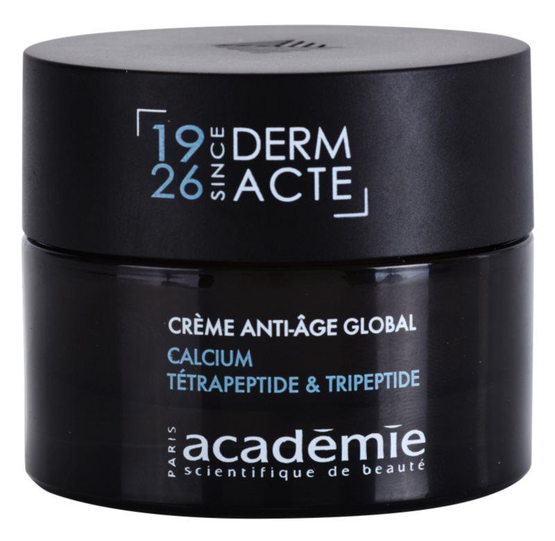 Academie Derm Acte Intense Age Recovery εντατική κρέμα ενάντια στα σημάδια της γήρανσης