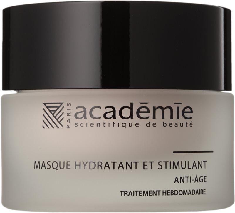 Academie Age Recovery stimulacijska i hidratantna maska