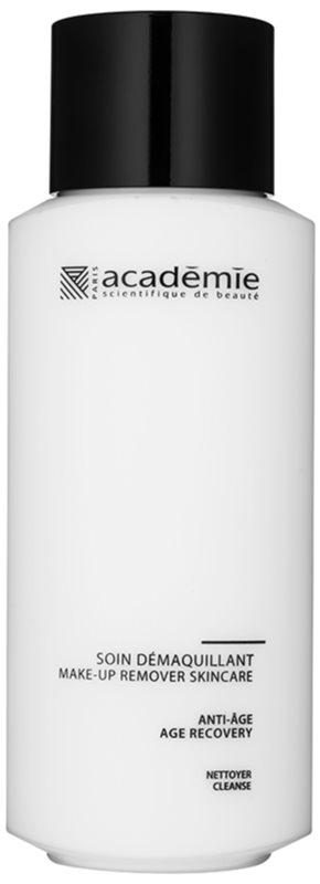 Academie Age Recovery sminklemosó tej