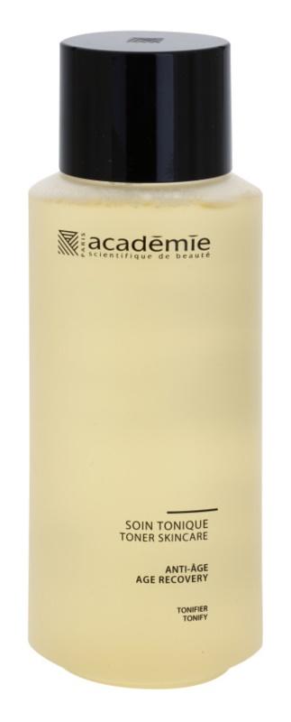 Academie Age Recovery Gesichtswasser für zartere Haut zum verkleinern der Poren