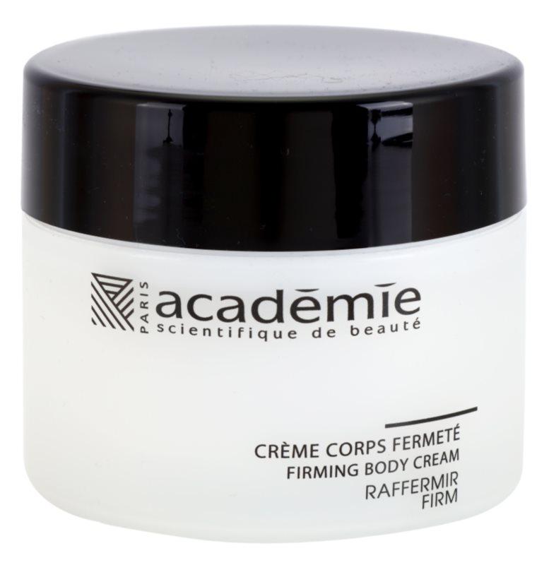 Academie Body krema za učvrstitev kože