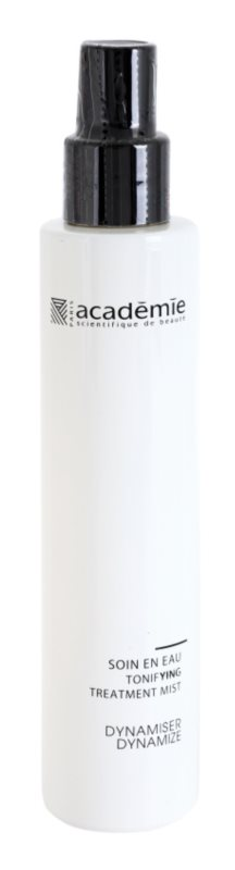 Academie Body frissítő víz spray
