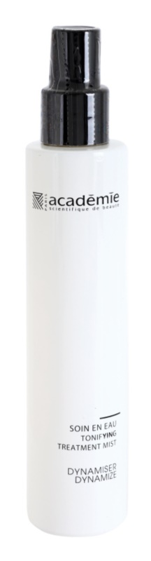 Academie Body Refreshing Water In Spray