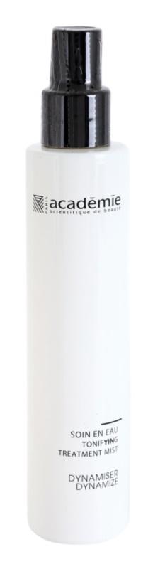 Academie Body spray pe baza de apa pentru reimprospatare