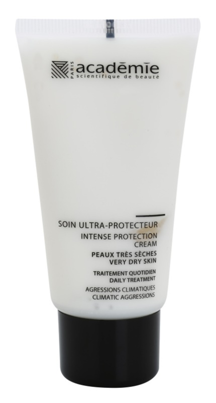Academie Dry Skin Protective Cream for Extreme Climates