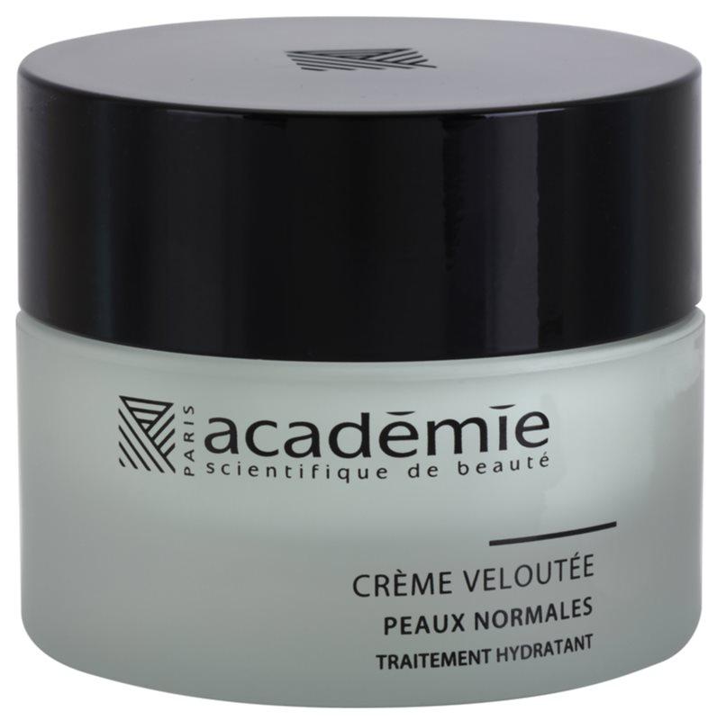 Académie Normal to Combination Skin crème douce pour un visage parfait