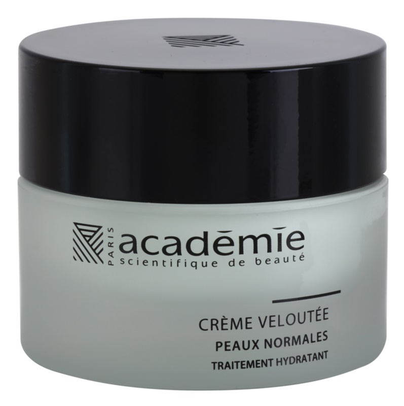 Academie Normal to Combination Skin sanfte Creme für perfekte Haut