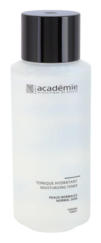 Academie Normal to Combination Skin Feuchtigkeitstonikum