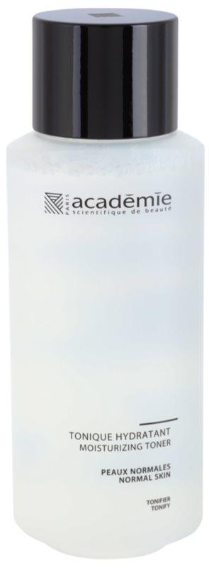 Academie Normal to Combination Skin зволожуючий тонік